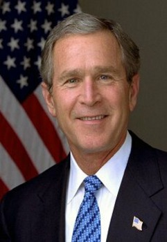 ブッシュ大統領.jpg
