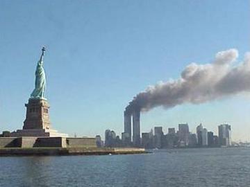 9.11/世界同時多発テロ.jpg