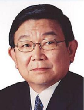 与謝野馨氏.jpg