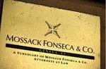 パナマの法律事務所「モサック・フォンセカ」.jpg