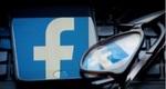 フェイスブック(FB)に対する疑惑.jpg