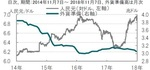 中国の外貨準備高.jpg