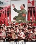 中国文化大革命.jpg
