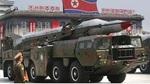 北朝鮮はミサイル攻撃できるか.jpg