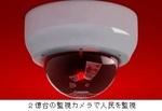 2億台の監視カメラで人民を監視.jpg