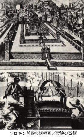 1841号.jpg