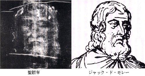 1846号.jpg