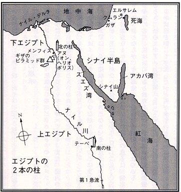 1850号.jpg