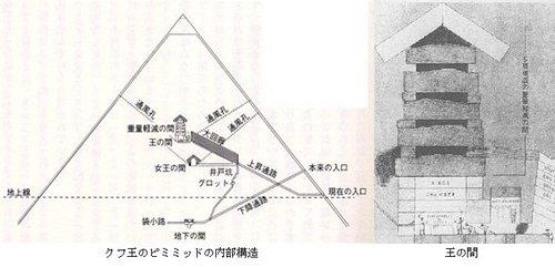 1853号.jpg