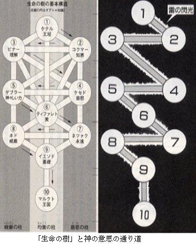 1859号.jpg