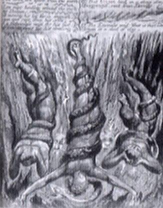 1863号.jpg