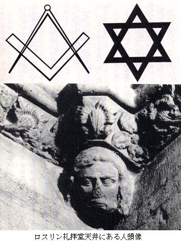 1875号.jpg