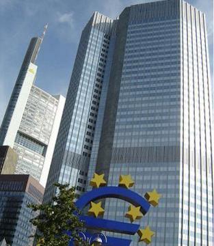 ECBのユーロ・タワー.jpg