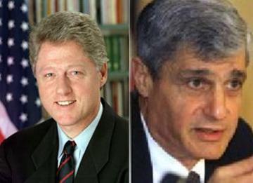 クリントンとルービン.jpg