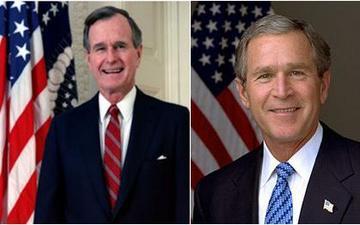 ブッシュ親子大統領.jpg