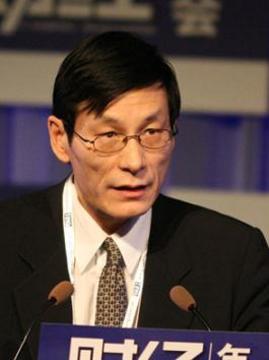 中国国際金融有限公司CEO朱レビン氏.jpg