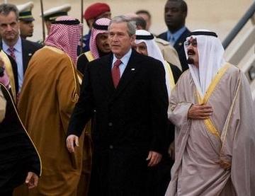 中東を歴訪する米大統領.jpg