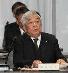 樋渡利秋検事総長.jpg