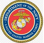 米海兵隊紋章.jpg