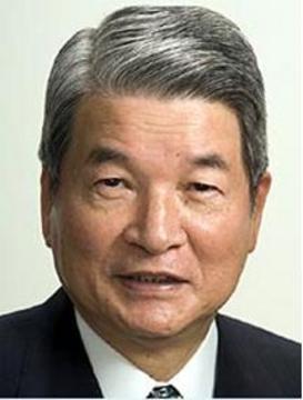 柳澤伯夫元金融担当大臣.jpg