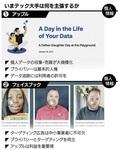 「ディープ・インサイト/2021年2月13日」.jpg