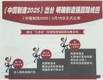 「中国製造2025」ポスター.jpg