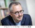 アルバート=ラズロ・バラバシ教授.jpg