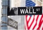 ウォール街はトランプ次期政権の味方か.jpg