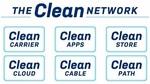 クリーンネットワーク構想.jpg