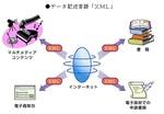 データ記述言語/XML.jpg