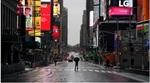 ニューヨークの市街.jpg