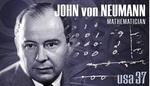 フォン・ノイマン/世界的数学者.jpg