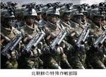 北朝鮮の特殊作戦部隊.jpg