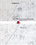 地図上から消滅した「新しいラボ」.jpg