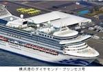 横浜港のダイヤモンドプリンセス号.jpg
