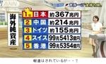 海外純資産.jpg
