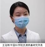 王延軼武漢研究所所長.jpg
