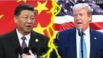 米中の新冷戦.jpg