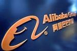 米国に上場している中国企業に圧力.jpg