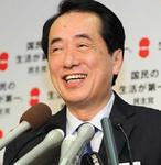 菅直人総理大臣.jpg