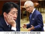 西田昌司参院議員/10%への消費増税を批判.jpg