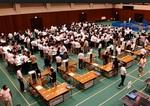 選挙開票風景.jpg