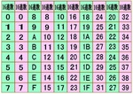 10進数と16進数.jpg