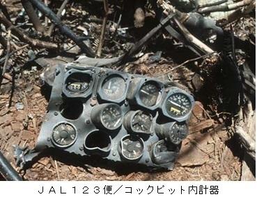 事故 墜落 遺体 坂本 機 日航 九