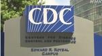 CDC/米疾病予防センター.jpg