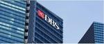DBS銀行/2.jpg