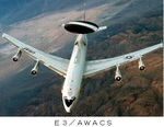 E3/AWACS.jpg