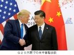 G20大阪での米中首脳会談.jpg